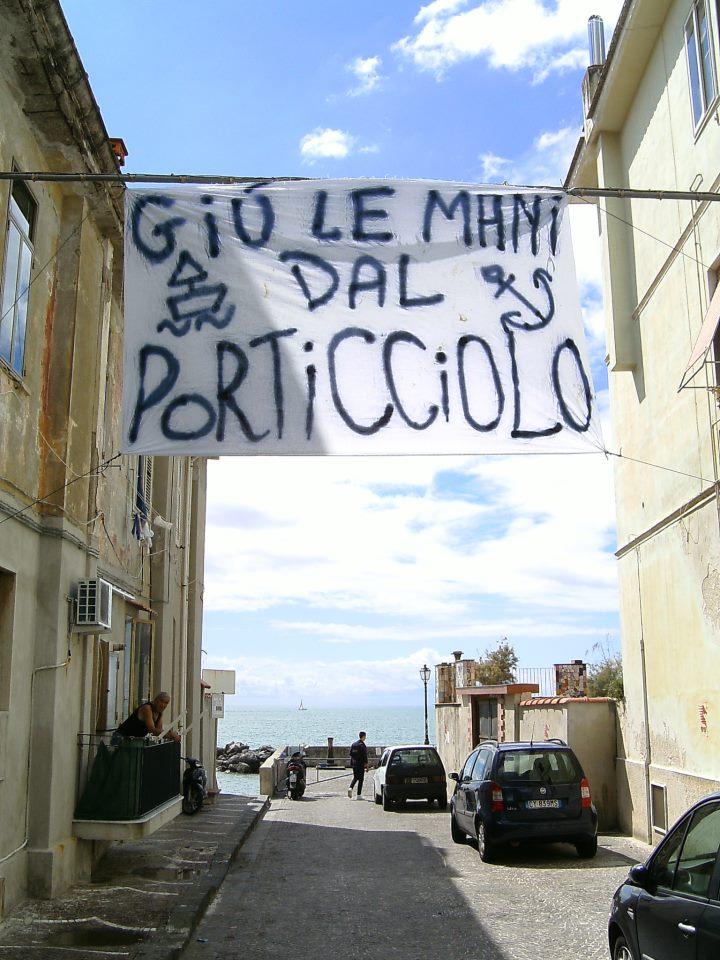 porticciolo4