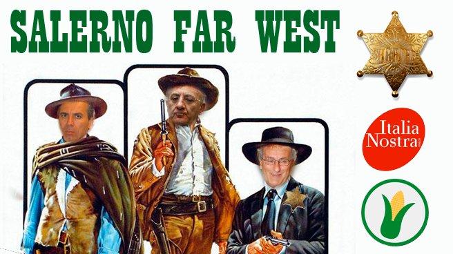 commissione-paesaggistica-comune-di-salerno-paesaggio-vincenzo-de-luca