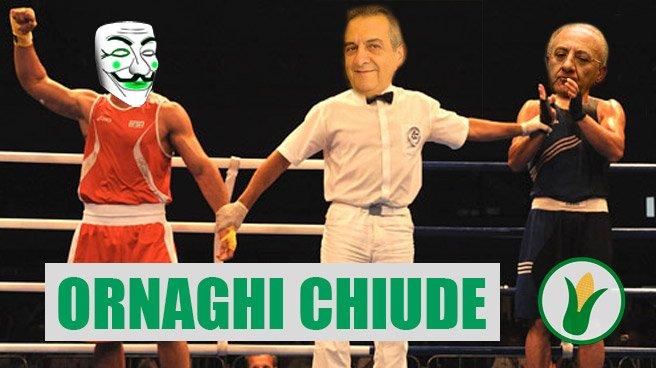 ornaghi-chiude