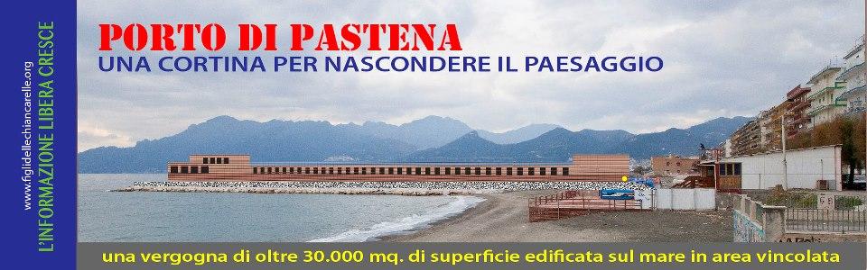 porticciolo2(1)