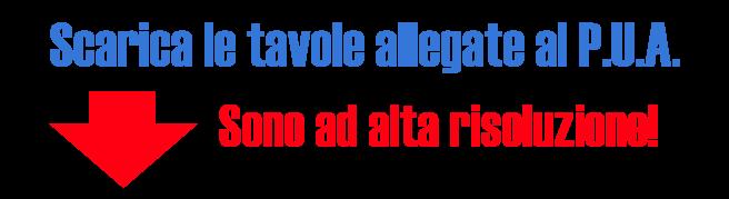 564154-3881715613993-1796569089-n-convertito-1