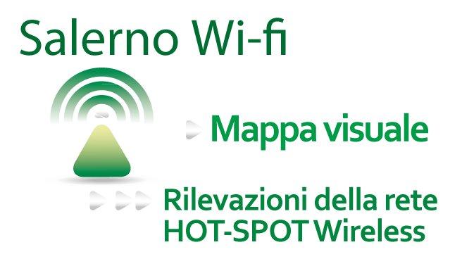 a-salerno-il-wi-fi-e-fantasmagorico-2173831520