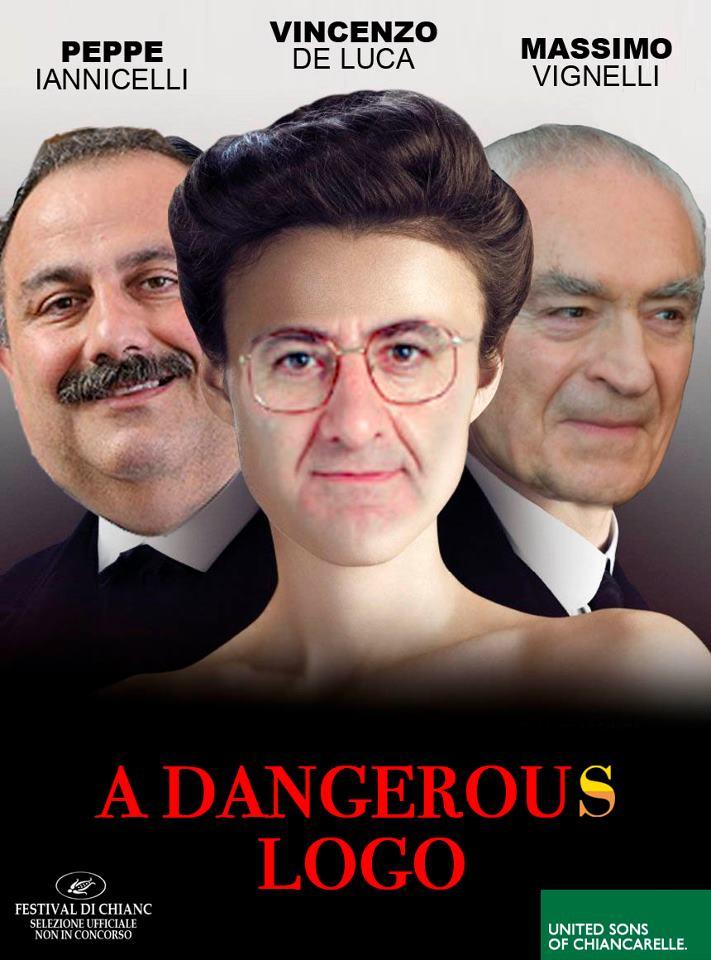 adangerous
