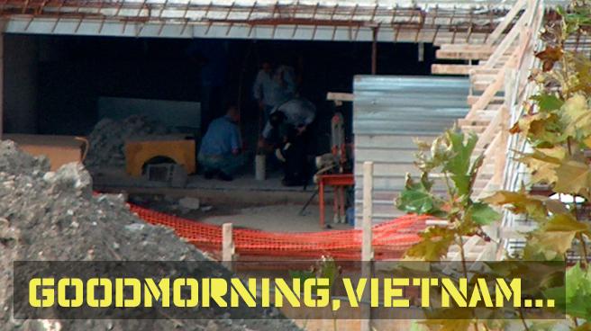 crescent-salerno-figli-delle-chiancarelle-goodmorning-vietnam