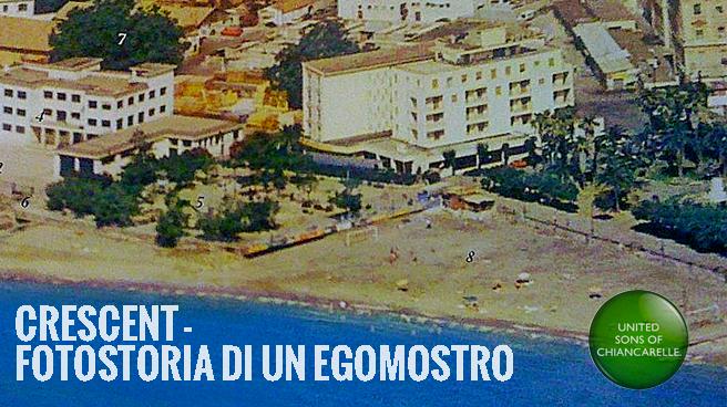 crescent-salerno-lavori-ecomostro-grandi-opere-vincenzo-de-luca-spiaggia-santa-teresa