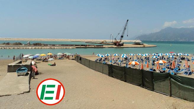 esercito-italiano-salerno-lido-spiaggia-marina-d-arechi