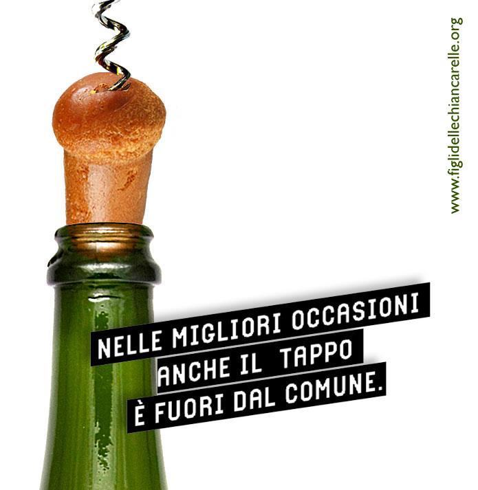 feudi-san-gregorio-villa-comunale-salerno-teatro-verdi-vincenzo-de-luca