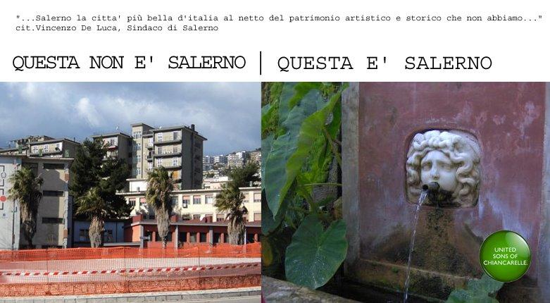 fontana-salerno1
