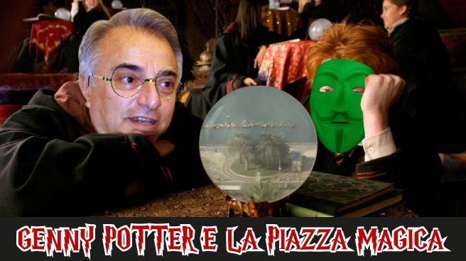 gennaro-miccio-piazza-cavour-lungomare-salerno-vincenzo-de-luca