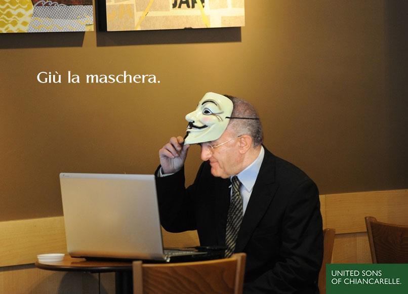 giu-la-maschera-vincenzo-de-luca-salerno
