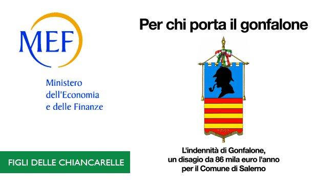 ispezione-ministero-ii-l-157876849
