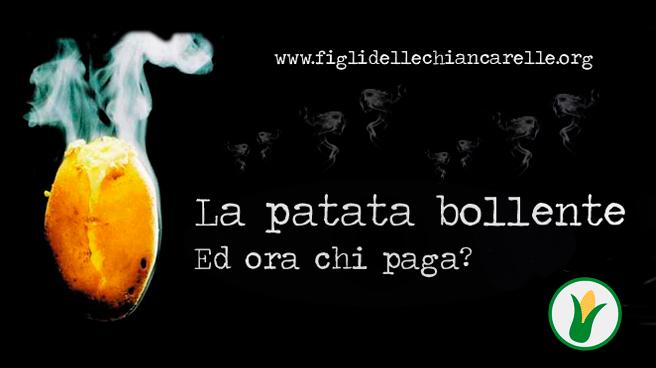 la-patata-bollente-salerno-notizie