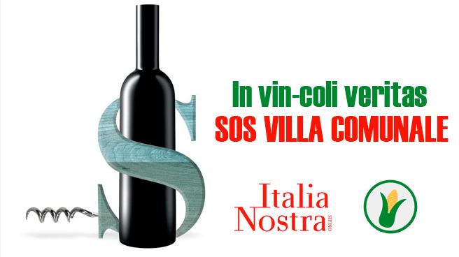 lettera-villa-comunale-salerno-soprintendenza-ministero