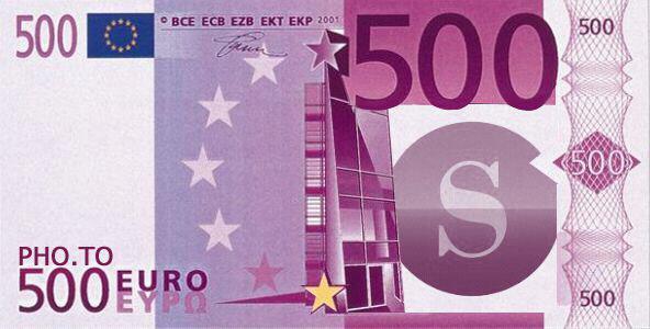 moneta-pullanghella-salernopoly-monopoli-salerno