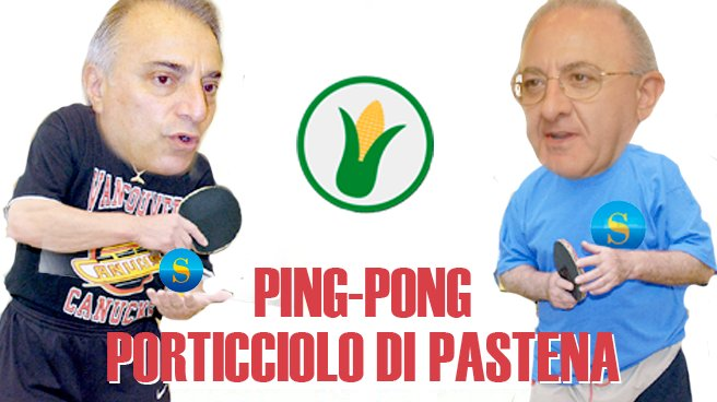 ping-pong-porticciolo-di-pastena-salerno