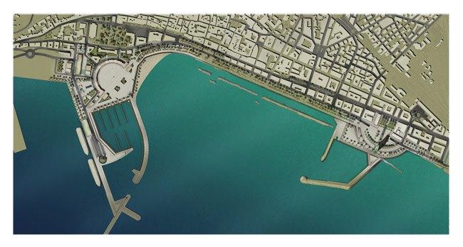 progetto-fronte-mare