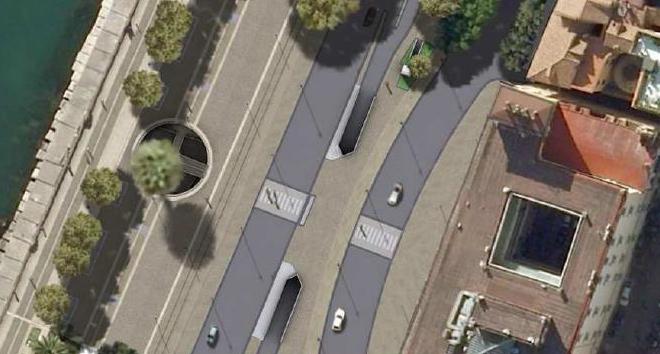 renderig-progetto-piazza-cavour