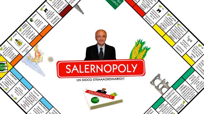 salernopoly-vincenzo-de-luca-figli-delle-chiancarelle