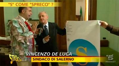 striscia-la-notizia-salerno-logo-vignelli