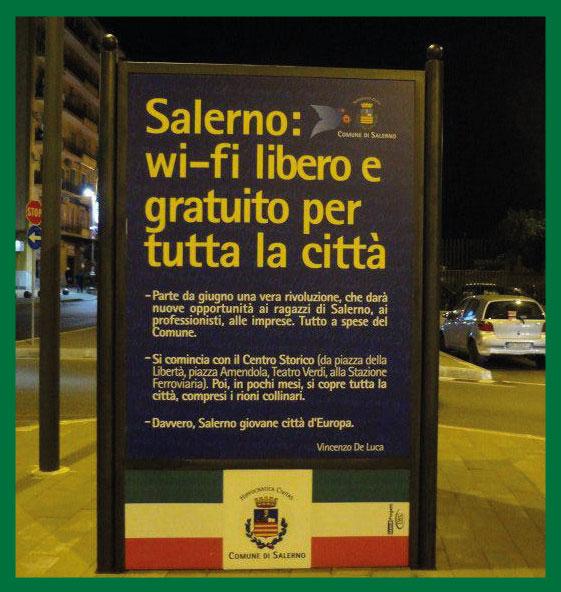 totem-wi-fi-salerno-figli-delle-chiancarelle-2