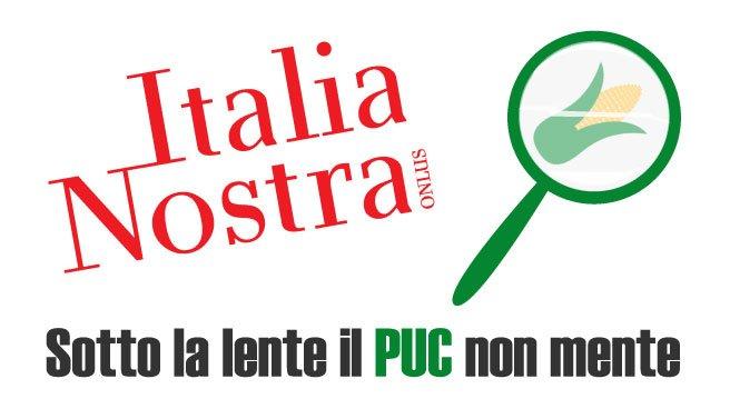variante-salerno-2012-ecco-le-osservazioni-di-italia-nostra-e-fdc-2423907886