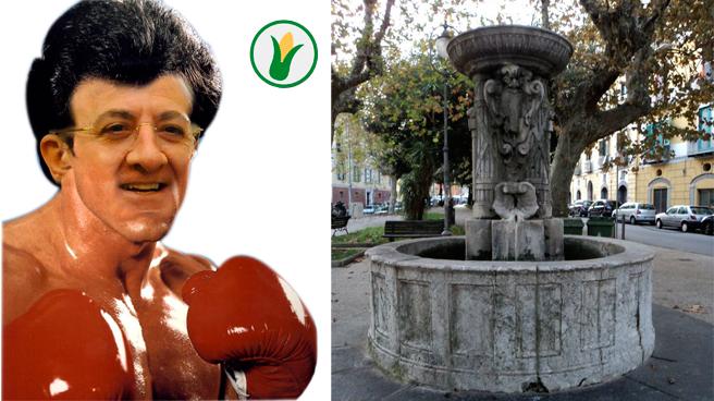 vincenzo-de-luca-piazza-alario-salerno-gennaro-miccio