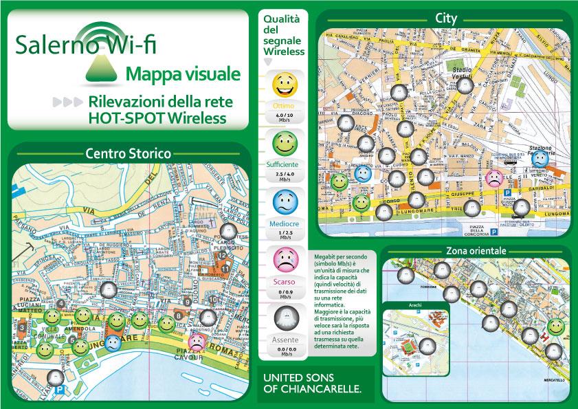 wi-fi-mappa-visuale-salerno-figli-delle-chiancarelle